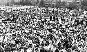 2242-68-protesta